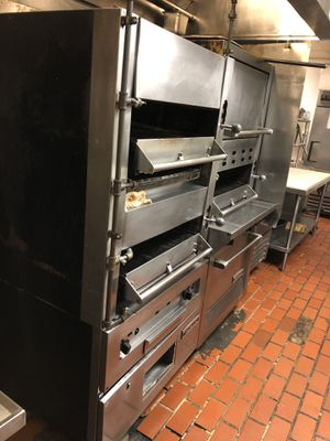 New And Used Kitchen Appliances For Sale In Lombard Il