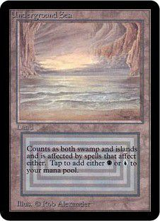 MTG proxy for Sale in Baltimore, MD
