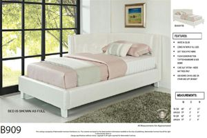 Twin corner bed for Sale in Chicago, IL
