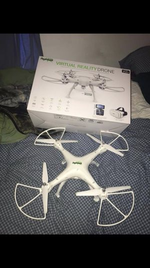 Pro Mark Drone for Sale in Cowen, WV
