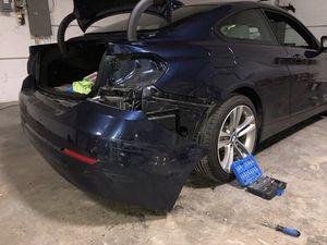Mobile auto body and collision for Sale in Burke, VA