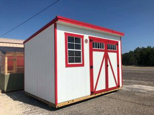 New and Used Shed for Sale in Austin, TX - OfferUp