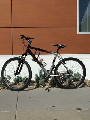 New and Used Mountain bike for Sale in Hacienda Heights, CA