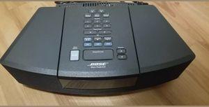 Bose music wave system awrc-1g for Sale in Fairfax, VA