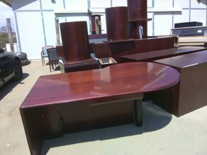 New And Used Office Furniture For Sale In Miami Lakes Fl Offerup