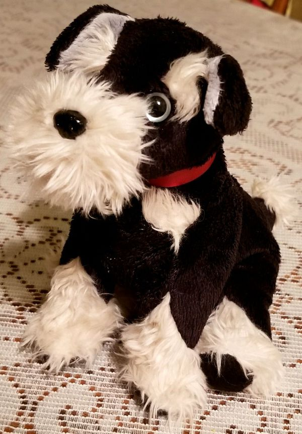 9ce0b1aa0c7 Ty Beanie Baby Pretzels the Dog for Sale in Vista