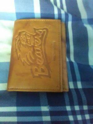 Wallet for Sale in Philadelphia, PA