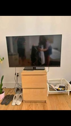 50 inch tv VIZIO MODEL Thumbnail