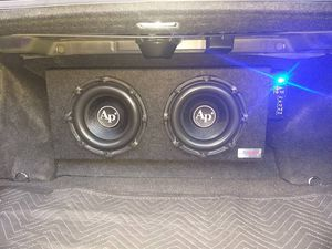 New and Used Car audio for Sale in Hallandale Beach, FL
