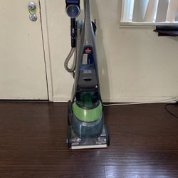 Bissell Deep Clean Professional  Thumbnail