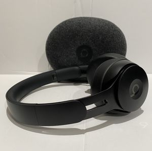 New And Used Beats Solo For Sale In Fullerton Ca Offerup