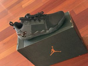 New and Used New jordans for Sale in Jonesboro, AR OfferUp