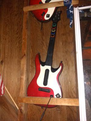 Nintendo guitars for Sale in Belton, MO