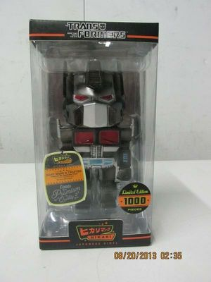KIDS TOYS, TRANSFORMERS, COLLECTABLE for Sale in Phoenix, AZ