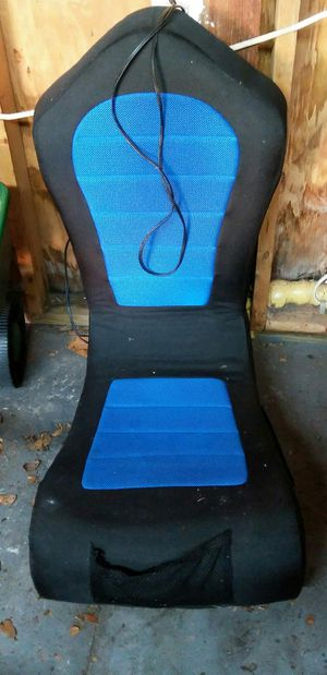 Video Gamer chair for Sale in Tampa, FL