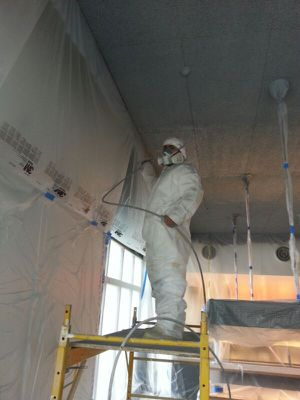 Painting services for Sale in Silver Spring, MD