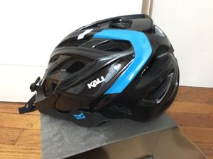 Brand new adult Women's bike helmet for Sale in Washington, DC