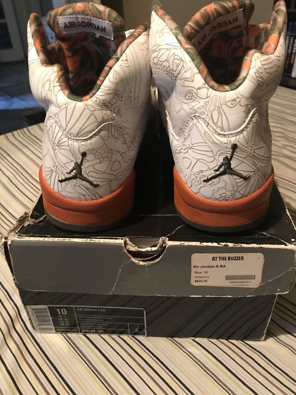 9ed605b0dc6a31 New and Used Air jordan for Sale in South Gate