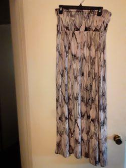 Brand new skirts Thumbnail