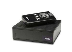 Roku DVP Digital Media Player for Sale in Arlington, VA