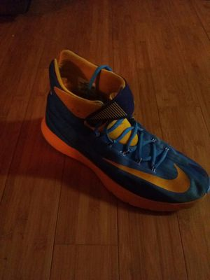 Nike Air Zoom size 13 for Sale in Severn, MD