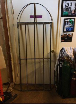 Ironwork for Sale in Oceanside, CA