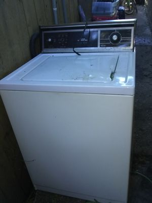 New and Used Appliances for Sale in New Orleans, LA - OfferUp
