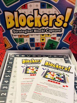 New kids game for Sale in Virginia Beach, VA