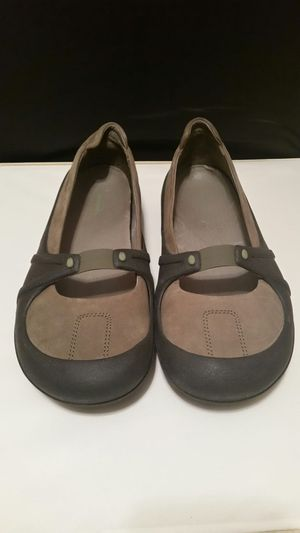 7543e0d1 Patagonia Sugar & Spice Shoes - Women's Size 9 for Sale in Ballwin, ...