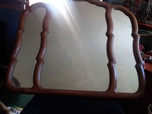 Mirror for Sale in Denver, CO