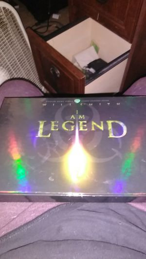 I am legend collectable for Sale in Apopka, FL