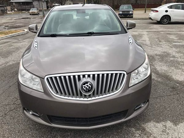 lacrosse bozarth ks buick cxl in sale details best inventory topeka for at buy