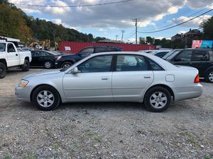 2000 Toyota Avalon for Sale in Pittsburgh, PA