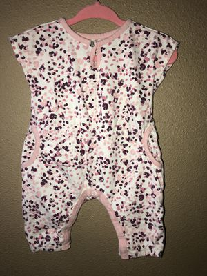 Jessica Simpson Baby Clothes Custom Jessica Simpson Baby Clothes For Sale In Whittier CA OfferUp