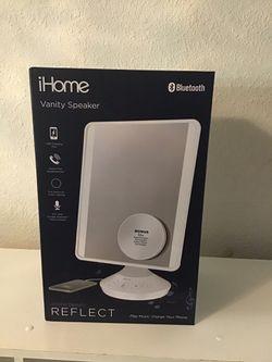 I home vanity speaker Thumbnail