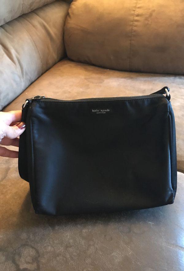 003aafbfc6902 Vintage Kate Spade purse for Sale in Seattle