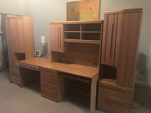 New And Used Office Furniture For Sale In Atlanta Ga Offerup