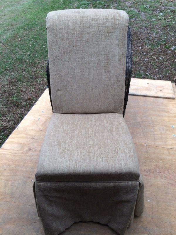 Set Of Partisan Chairs For Sale In Rocky Mount Nc Offerup
