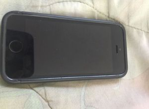 IPHONE SE NOT A IPHONE 5 for Sale in Germantown, MD
