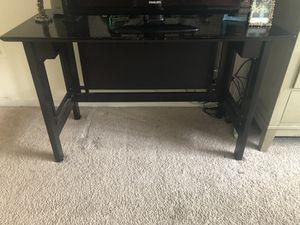Desk for Sale in Rockville, MD
