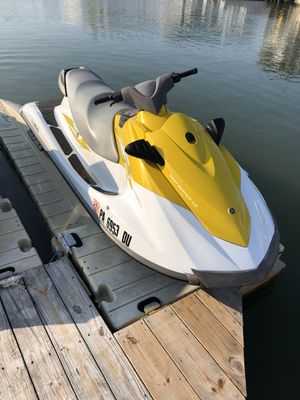 Jet ski for Sale in Philadelphia, PA