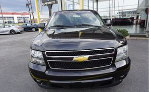 2013 Chevy Suburban for Sale in Hillcrest Heights, MD