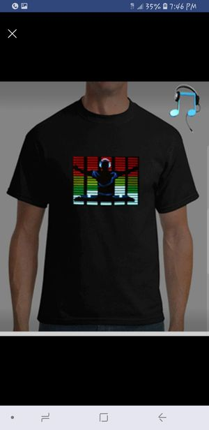 **wholesale*** misical T-shirt (party) for sale  Wichita, KS
