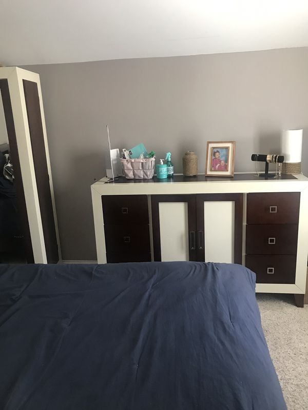 New and Used Bedroom sets for Sale in Syracuse, NY - OfferUp