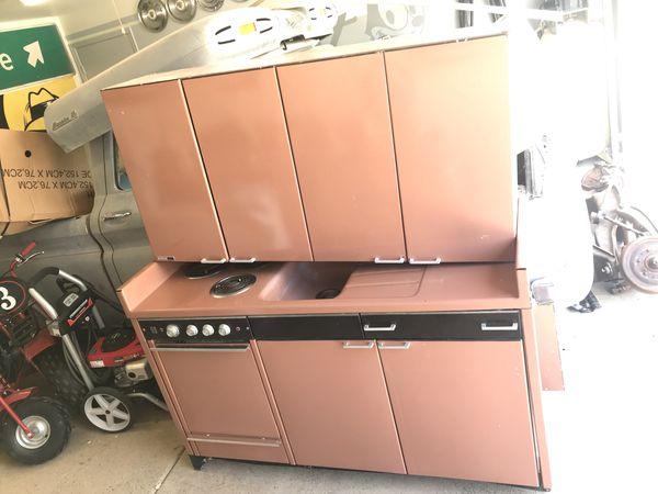 Vintage Kitchenette For Sale In Queen Creek Az Offerup