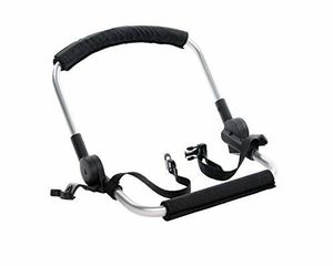 Thule Jogging Stroller Infant Car Seat Adapter for Sale in Sylmar, CA