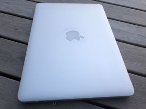 MacBook Pro 15inch (High End) for Sale in Mercer Island, WA