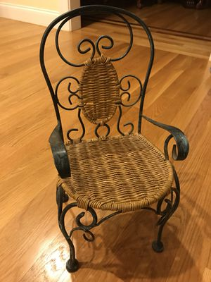 New and Used Antique chairs for Sale in Lynn, MA - OfferUp