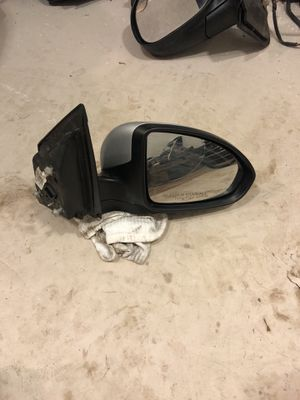 New And Used Oem Parts For Sale In Pearland Tx Offerup