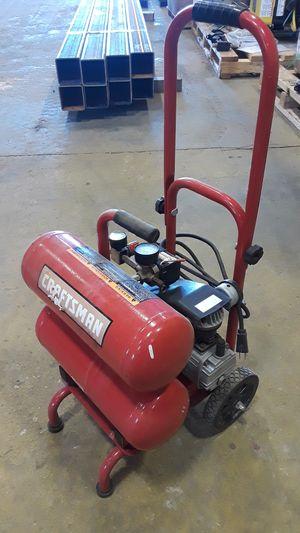 Compressor for Sale in Puyallup, WA